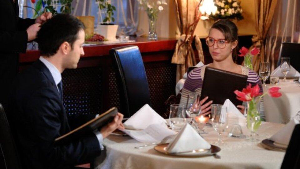 Brzydula odcinek 71 online dating 1
