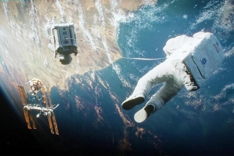 Kadr z filmu (Warner Bros Polska)