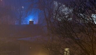 Południe Polski wdycha trujący smog. Miejscami jest fatalnie